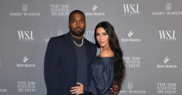 Meek Mill gives Kim Kardashian and Kanye West advice on their 'family break up'