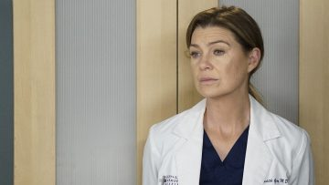 'Grey's Anatomy' Executive Producer Confirms There Will Be A COVID-19 Storyline In Season 17 – Details!