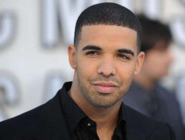 Stage Designer's Lawsuit Against Drake Is Dismissed By The Judge