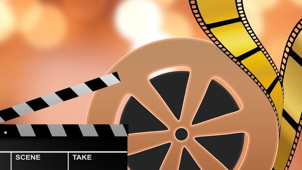 Intimacy Coordinators Developed In Response To #MeToo—Will Actors Be Protected?