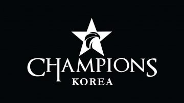 Damwon Gaming Swept T1 In A Convincing Fashion In League Champions Korea's Summer Split