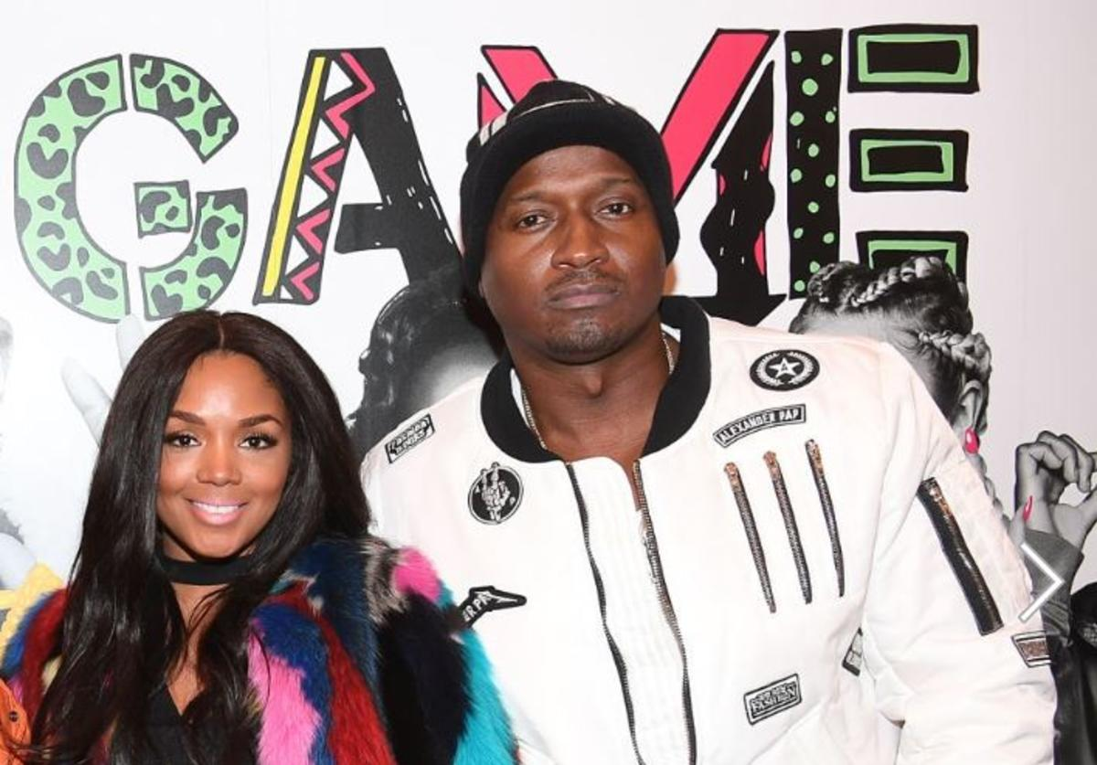 Rasheeda Frost Explains Why Access To The Frost Bistro Is Blocked
