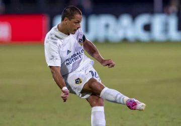 Both LAFC and LA Galaxy Fail to Deliver Before El Trafico