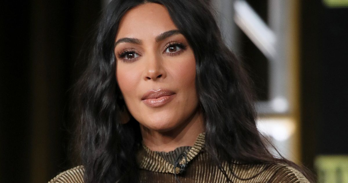 Kim Kardashian continues social media blackout amid fears for husband Kanye West