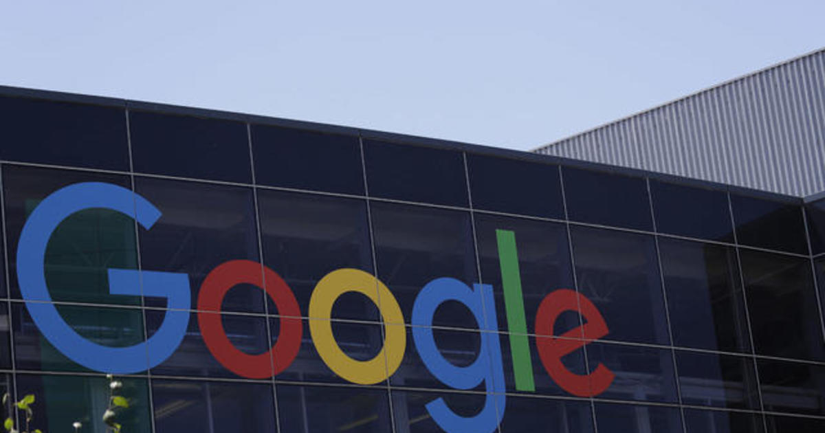 Google employees will work from home until summer 2021