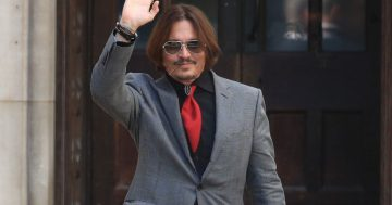 Amber Heard's latest Johnny Depp allegations - Kate Moss and 'hostage situation'