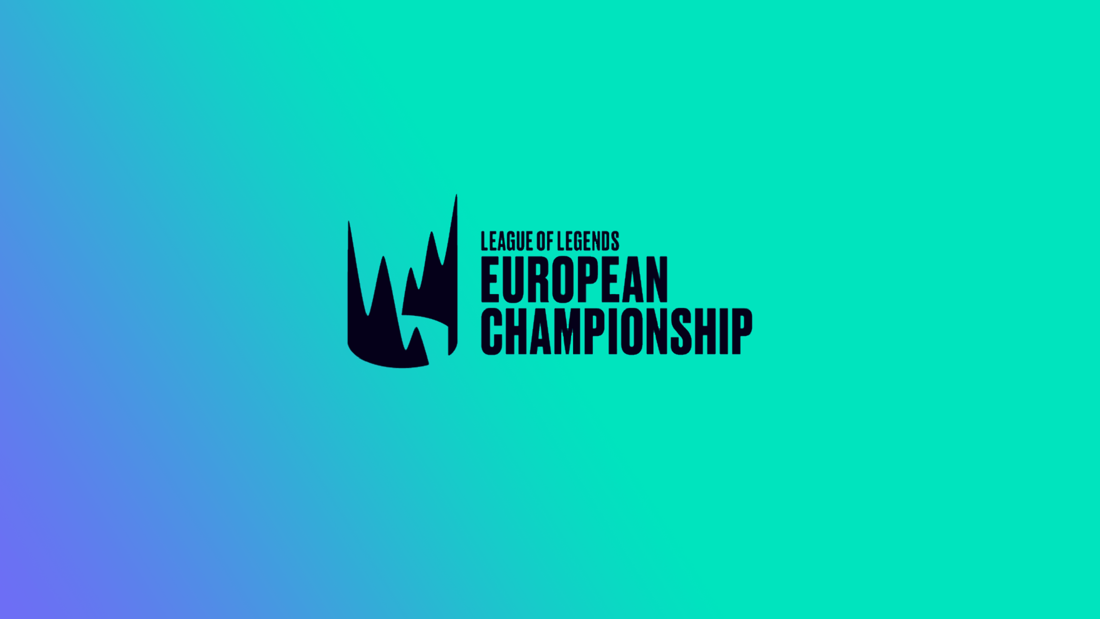 The League European Championship Is Unlikely To Move To Best-Of-2 Or Best-Of-3 Format According to Commissioner