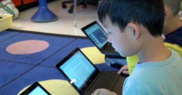 Parents explore new homeschooling methods amid surge of COVID-19