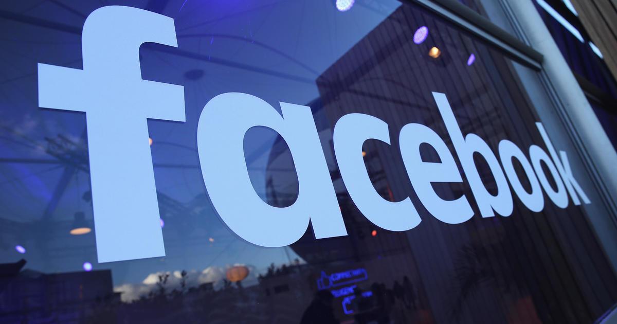 Disney reportedly slashing its Facebook ad spending
