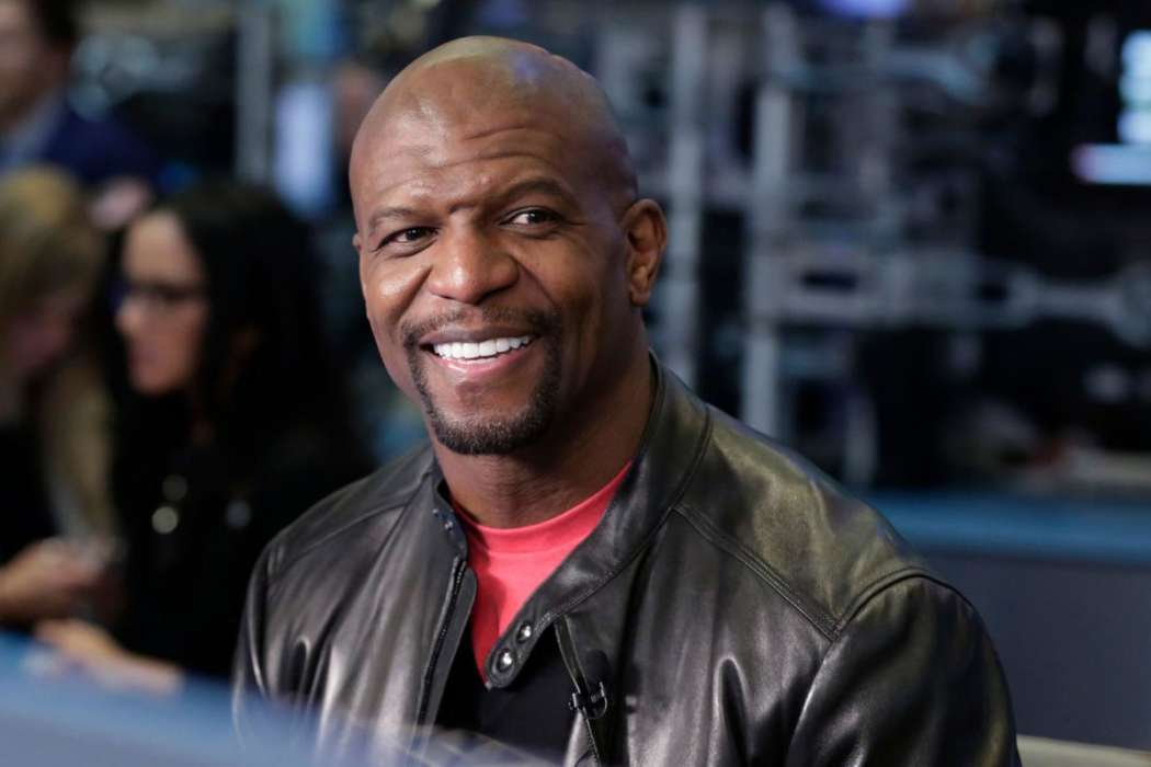 Terry Crews Addresses Fan Criticism For Not Defending Nick Cannon – Says He Is More Scared Of Thought-Shaming Than The KKK