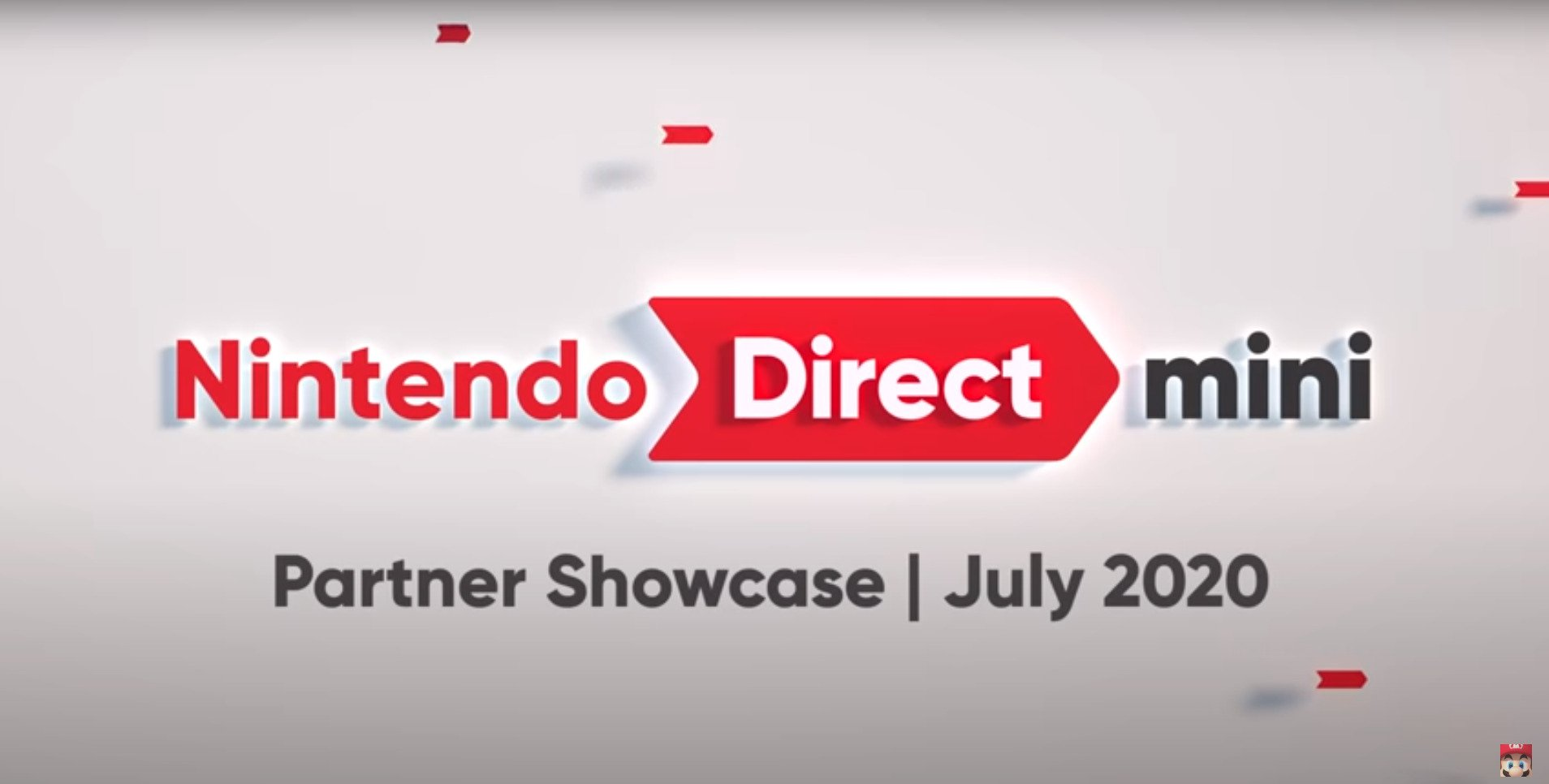Fans Respond Unhappily To Latest Nintendo Direct Mini Partner Showcase Despite Being Directly Told Not To Expect Much