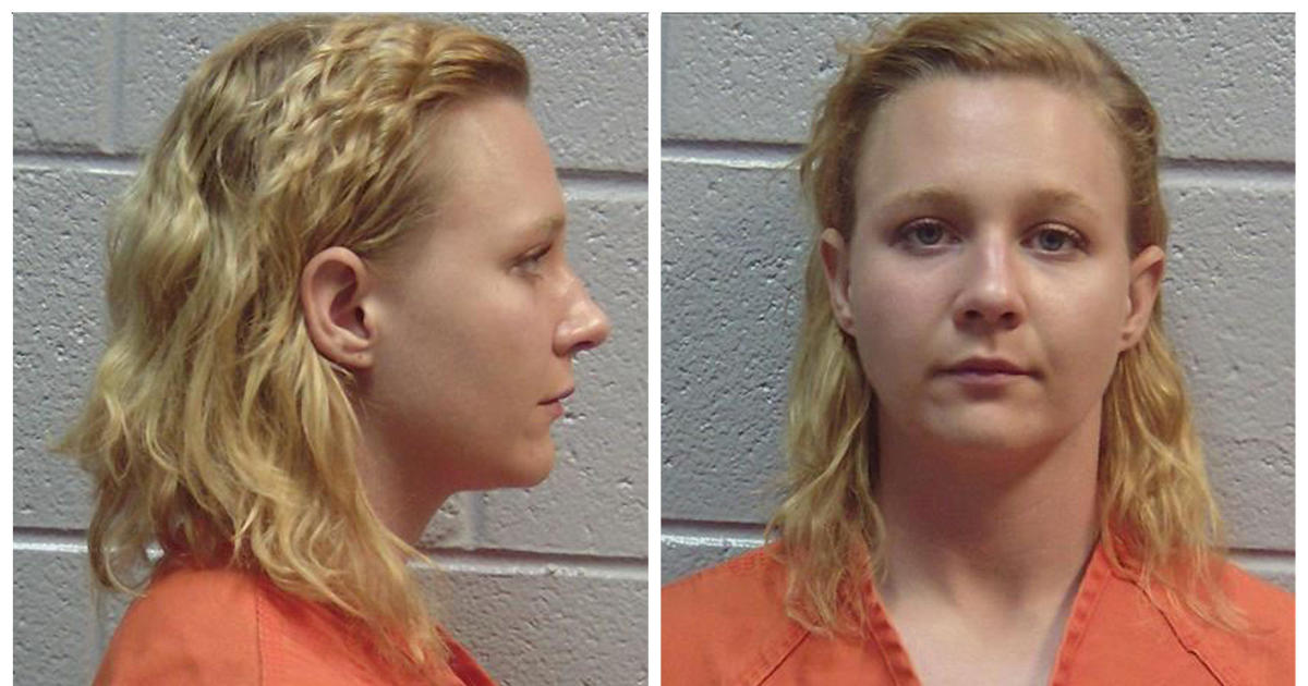 NSA leaker among 510 women infected with virus at Texas prison