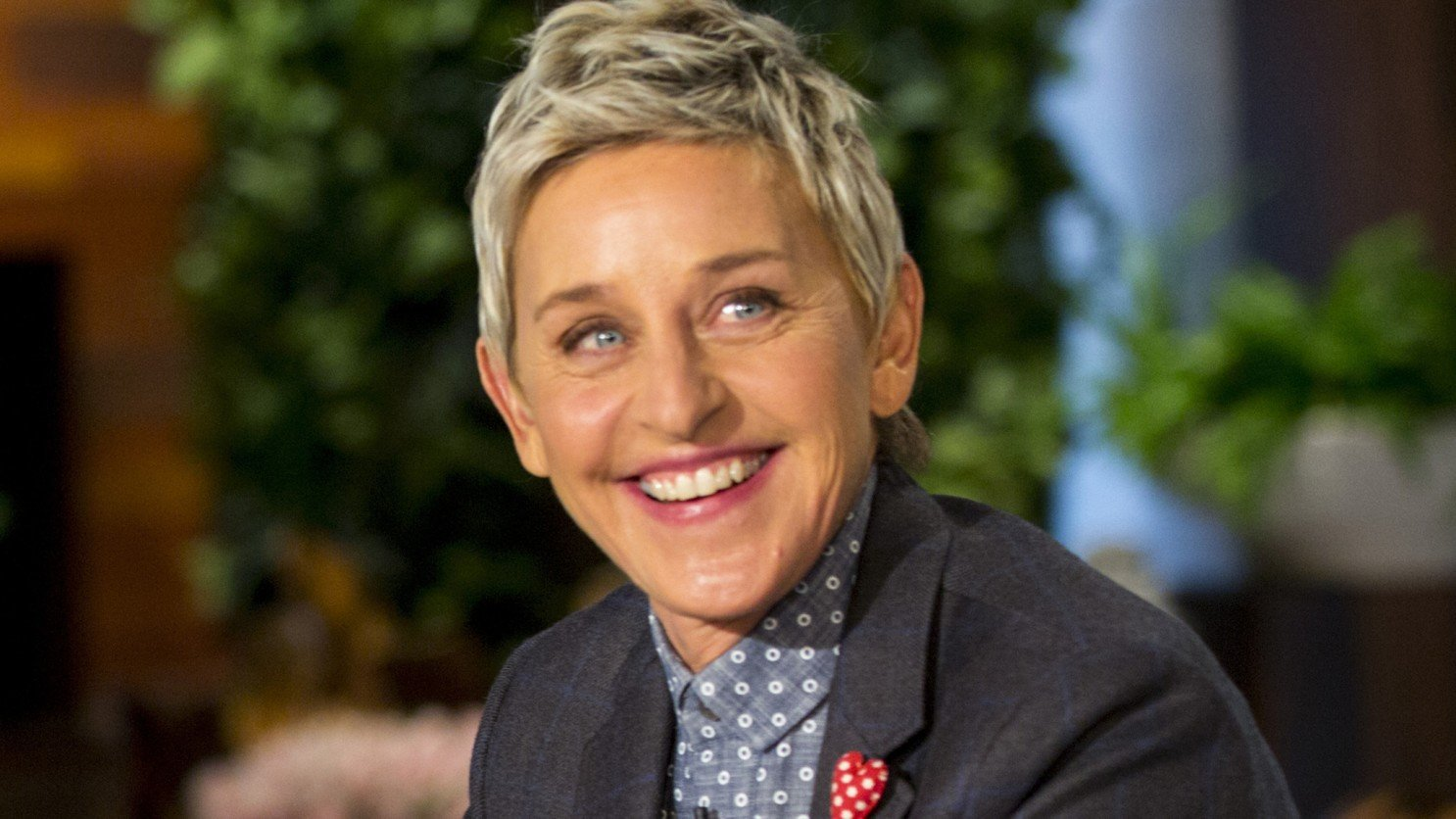 Ellen DeGeneres – 11 Talk Show Employees Come Forward About The 'Toxic Work Environment' They Have Experienced!