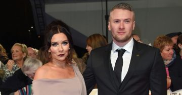 Candice Brown's heartbreaking message about feeling hopeless after marriage ends