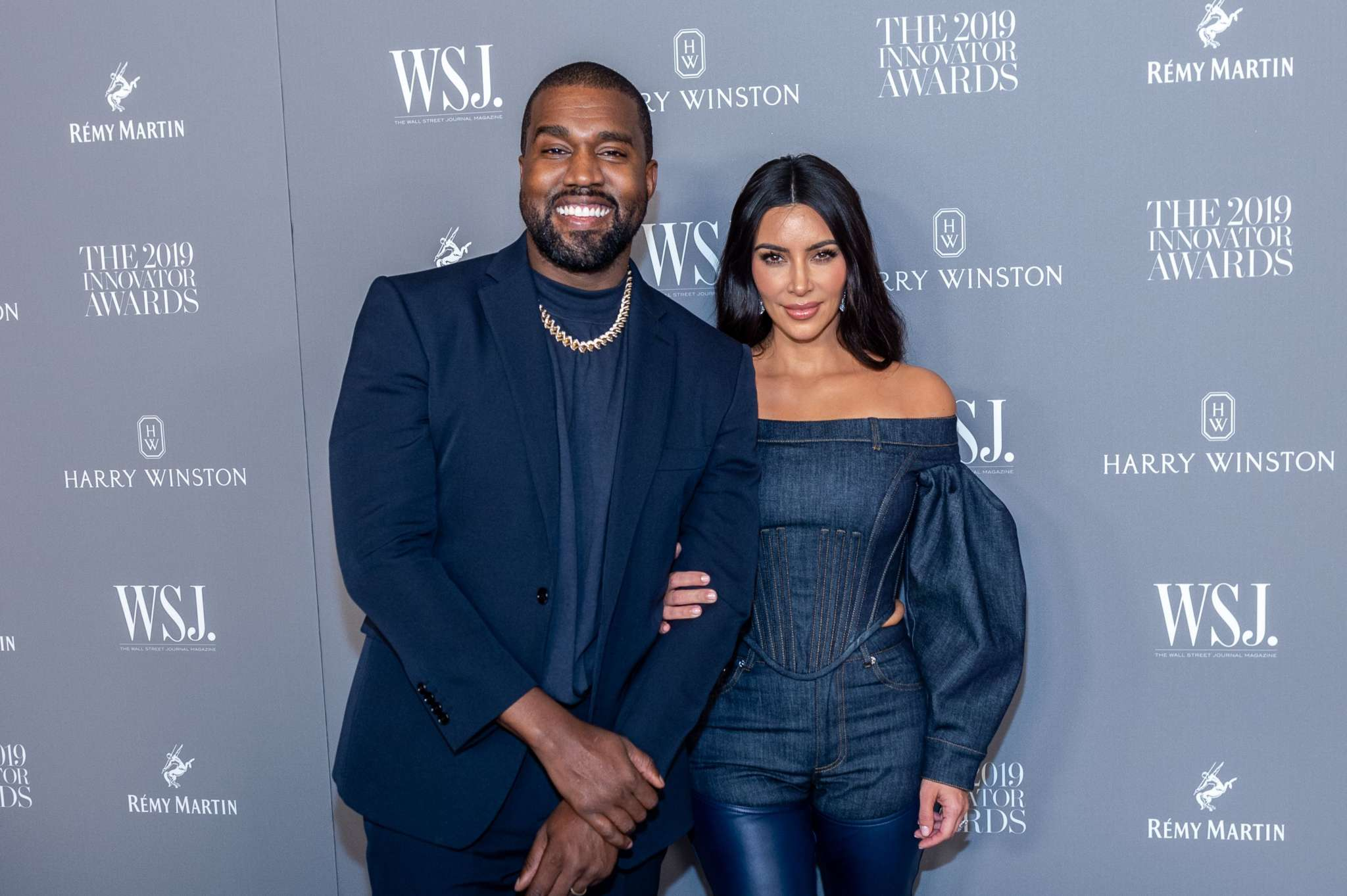 Kim Kardashian Explains More About Kanye West's State Of Mind