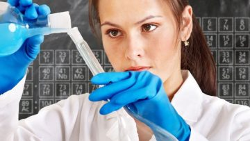 US Government Officials Finally Come Clean—COVID-19 Was Created In A Chinese Lab