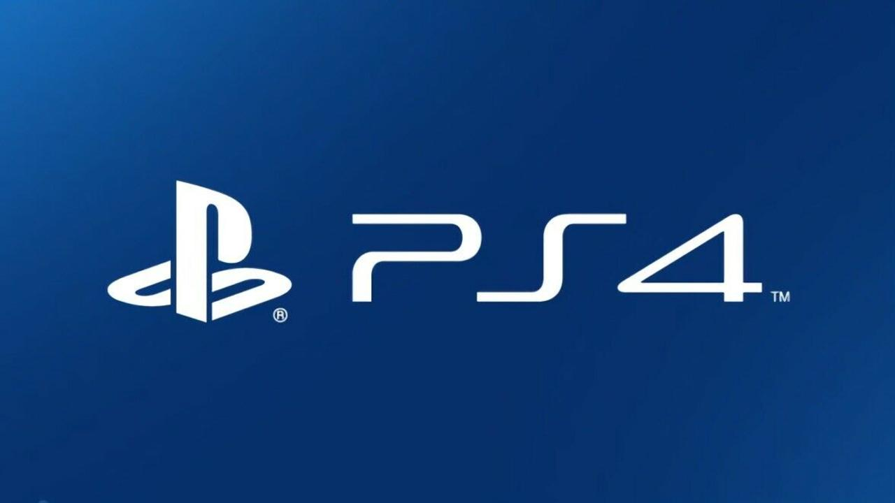 Sony Executive Says There's Still 'A Lot More To Come' For The PlayStation 4
