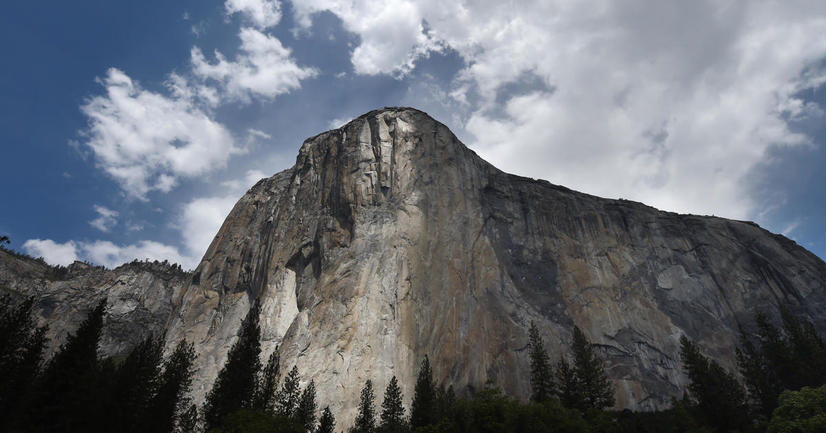 Best U.S. national parks, ranked by popularity