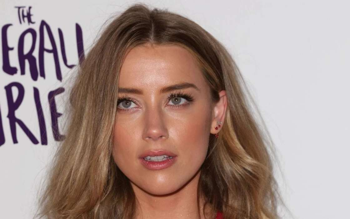 Amber Heard Accused Of Stealing Domestic Abuse Story From Her Former Assistant And Using It Against Johnny Depp