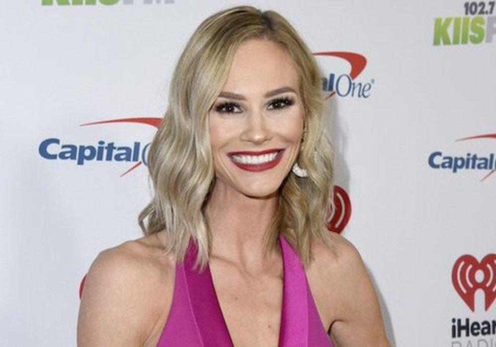 RHOC- Meghan King Edmonds Makes A Big Change On Social Media Amid Her Nasty Divorce From Jim Edmonds