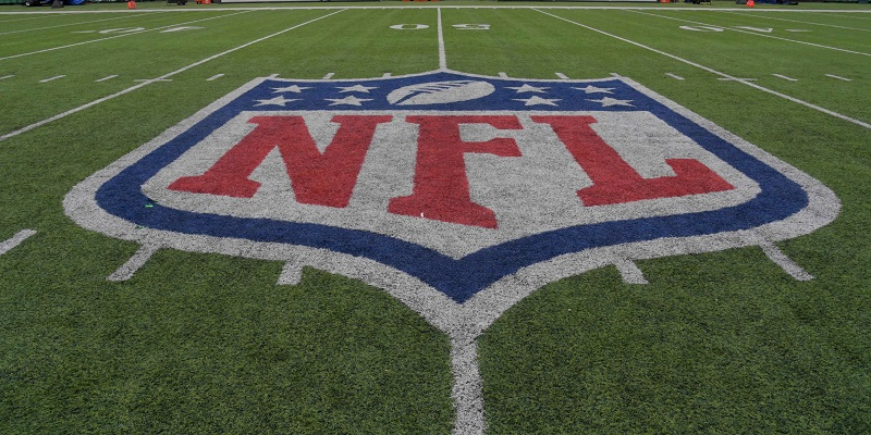 NFL agrees to daily COVID-19 testing