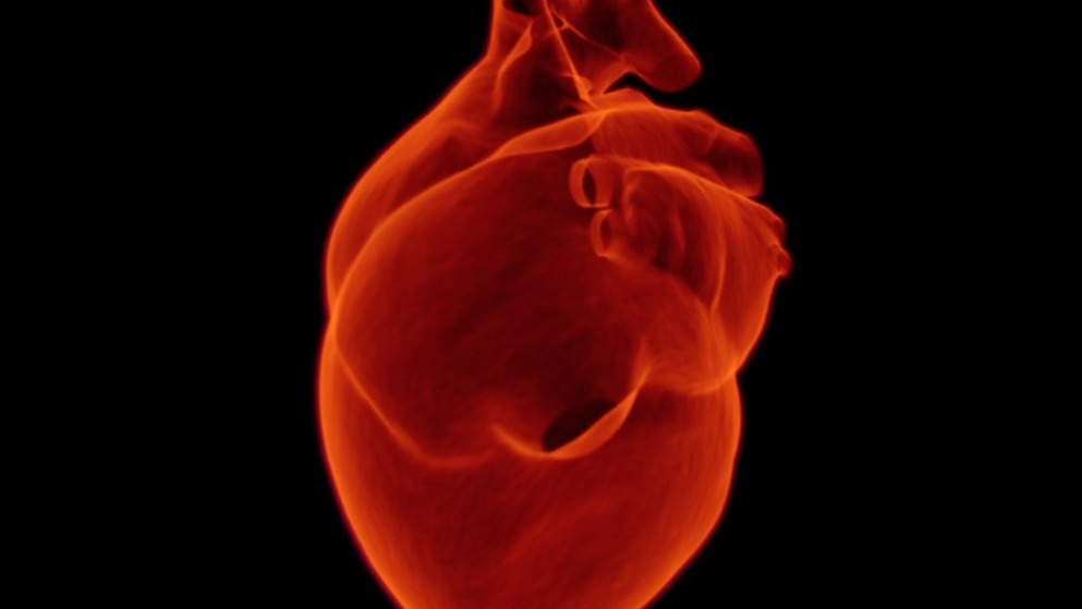 Recovered COVID-19 Patients Can Suffer Long-Term Heart Damage, New Studies Say — Shall We Become More Careful?