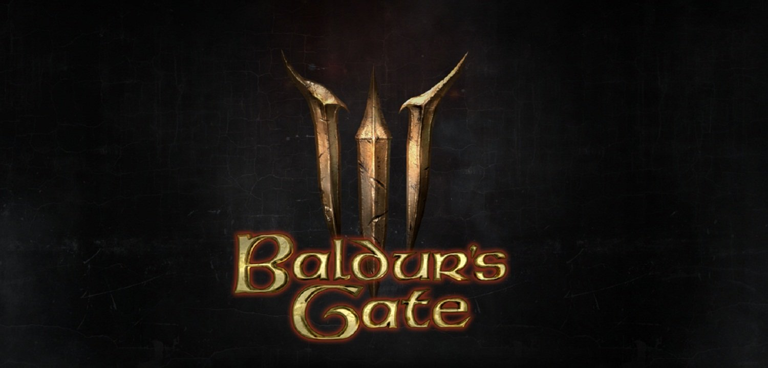 New Updates For Baldur Gate 3 Community Drops On Steam; Features Advanced Combat System During Gameplay