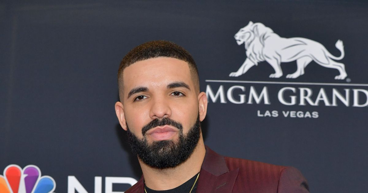 Drake risks fallout with Stormzy as he gives Maya Jama shout out in new tune