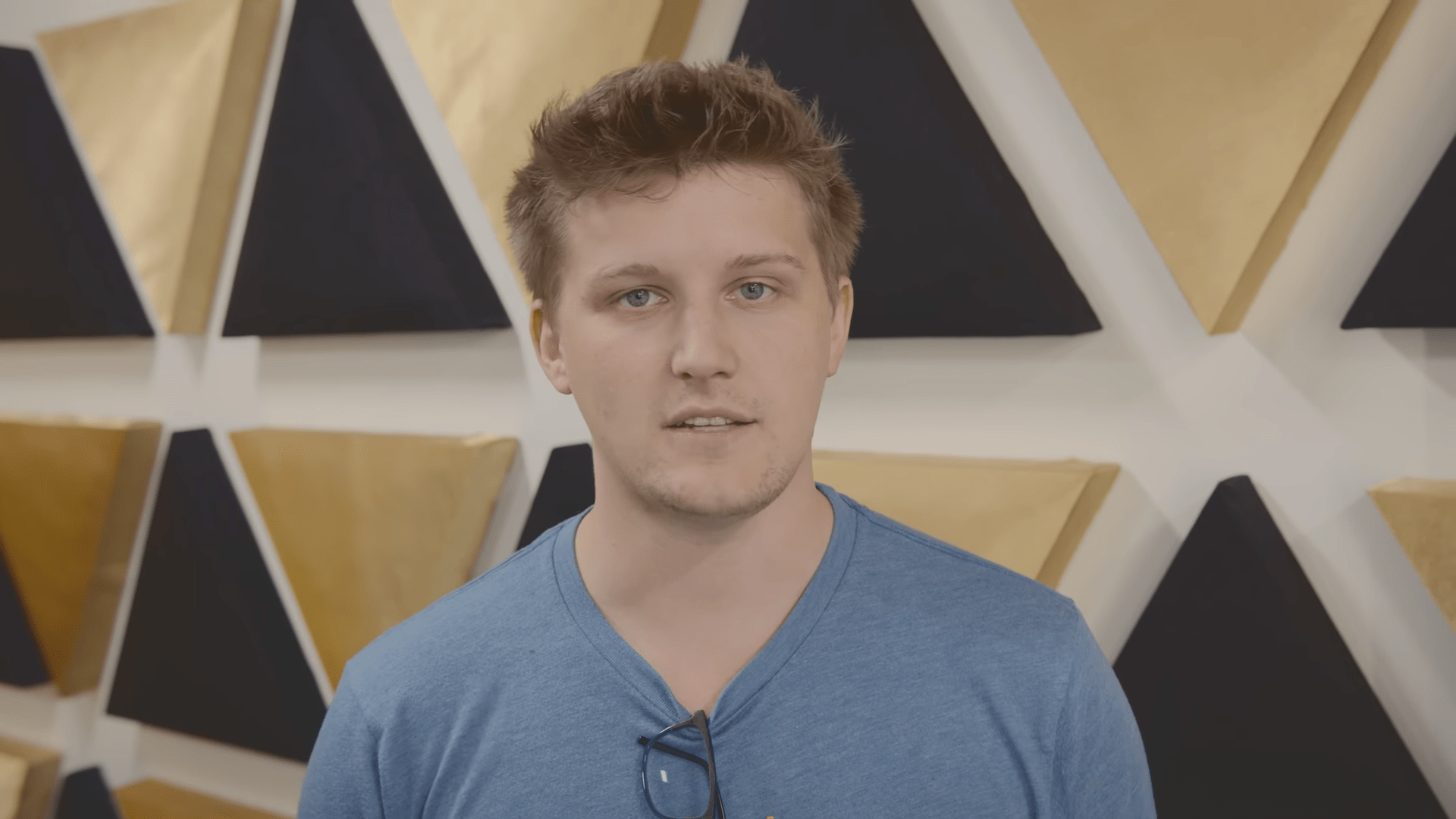 Goldenglue Left Golden Guardians, Will Look Into A Possible Coaching Position In The Future