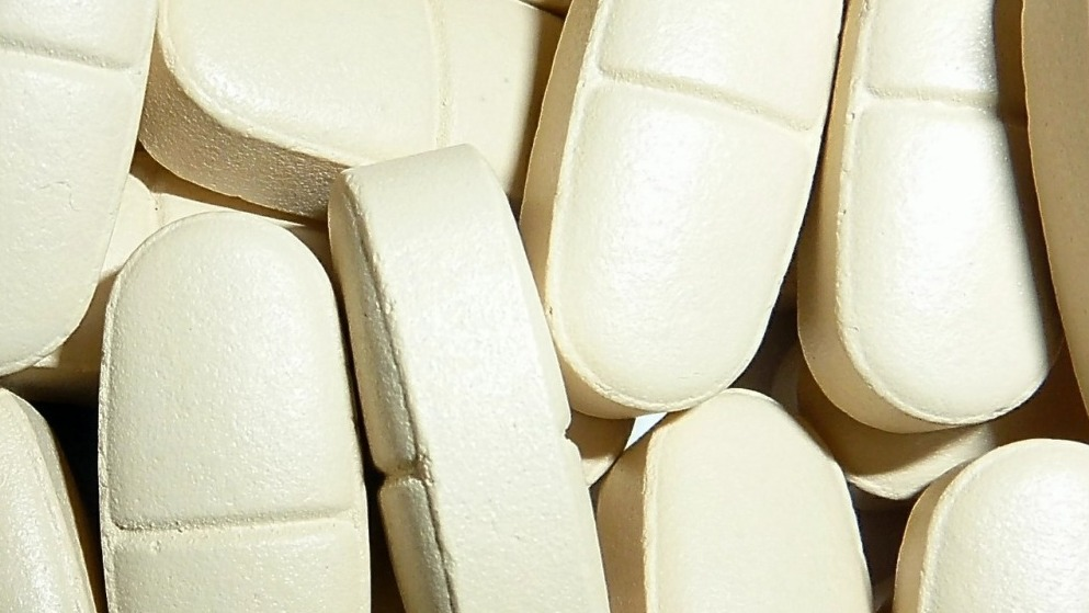 A Common Steroid Drug Has Been Found To Reduce Deaths—For Those Who Contract COVID-19