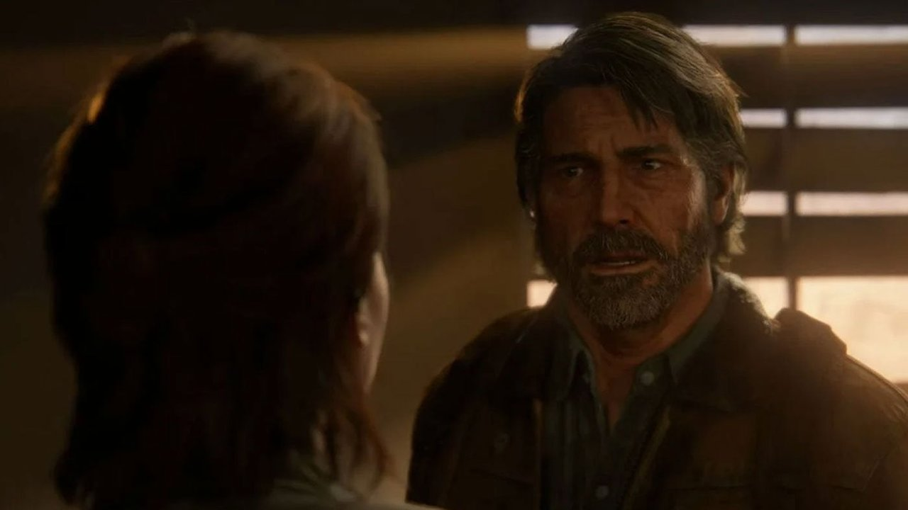 The Last Of Us Part 2 Director On The One Bit Of Criticism That He Agrees With, Compares First Game To The Sequel