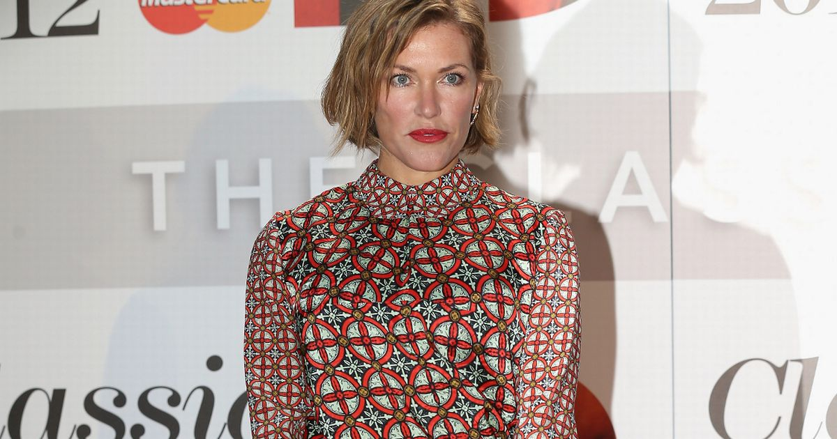 BBC apologise  as Cerys Matthews plays song featuring racial slur live on-air
