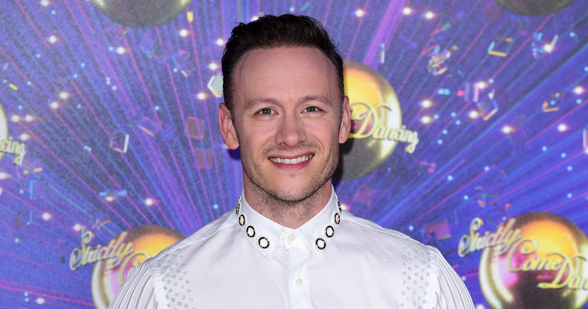 Kevin Clifton and Gorka Marquez's bitter Strictly 'feud' as one gets last laugh
