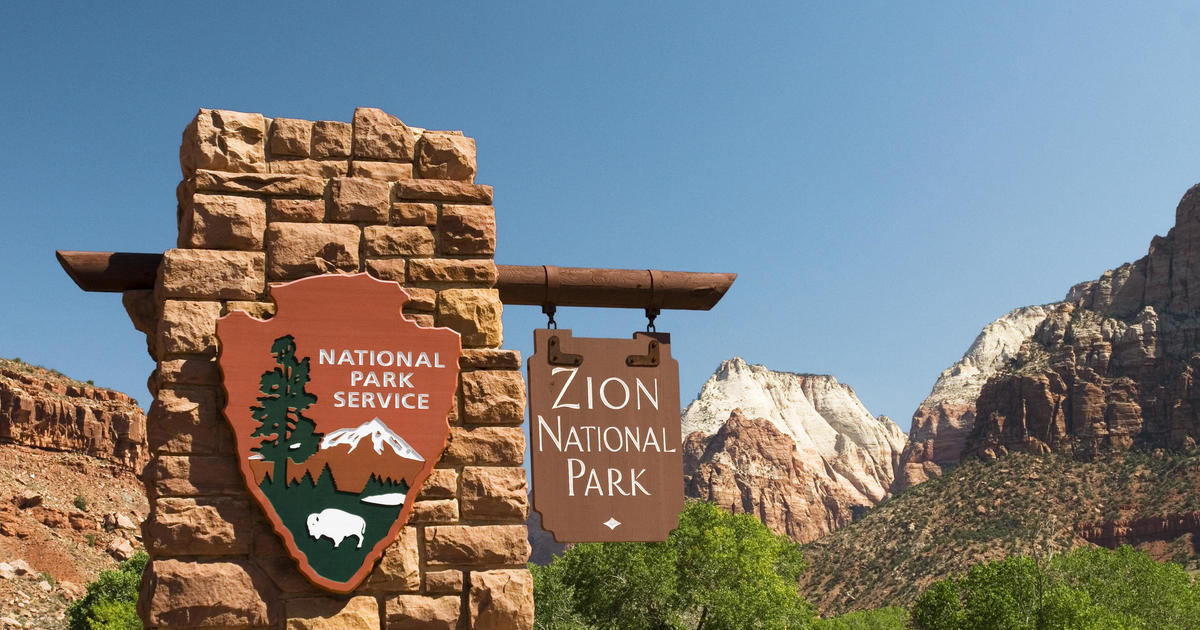 U.S. national parks are drastically reducing free days