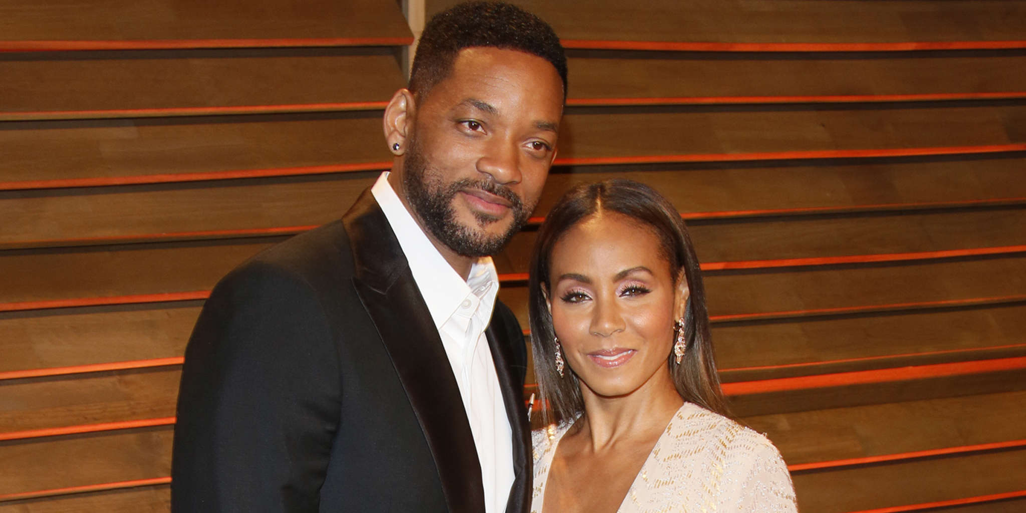 Here Is Why Jada Pinkett And Will Smith Addressing August Alsina Entanglement Was The Best Move