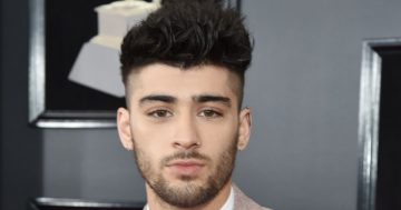 Zayn Malik's savage reason for ignoring One Direction 10th anniversary explained