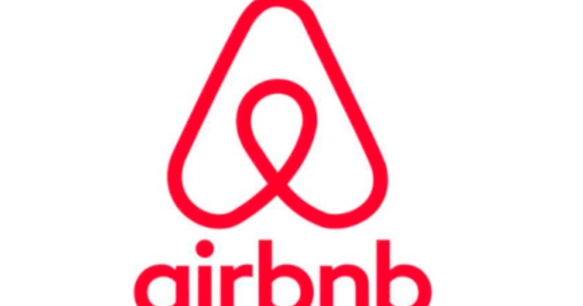 Airbnb shuts down dozens of NJ properties after large parties