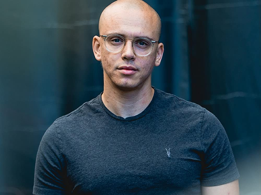 Logic Says Joe Budden's Words Make People 'Want To Kill Themselves'