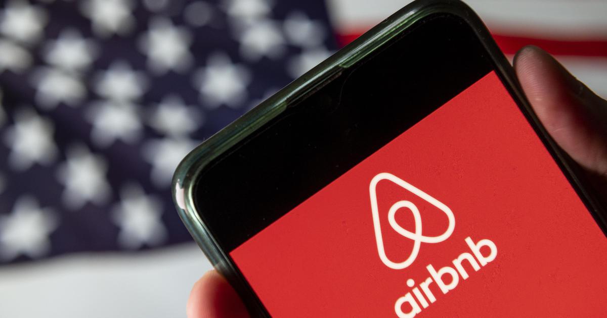 Airbnb prepares for IPO despite coronavirus hit