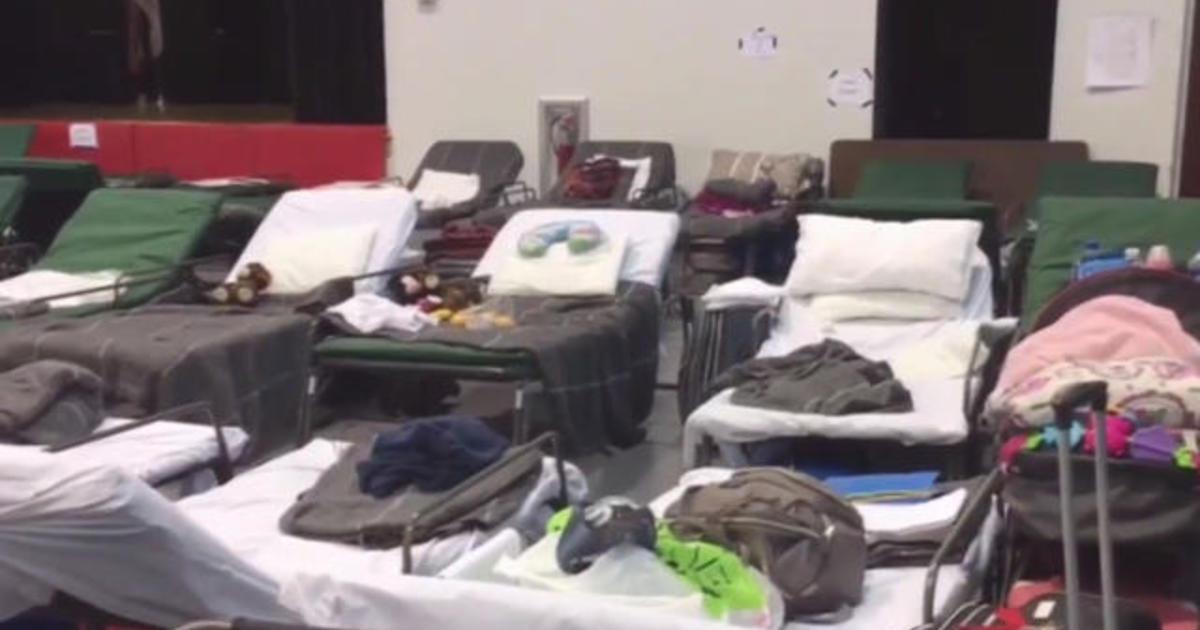 Florida prepares for Hurricane Isaias amid record surge in coronavirus cases