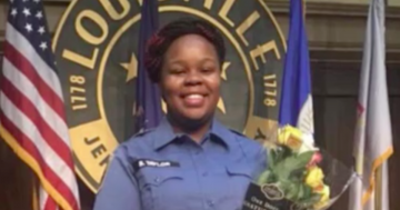 Family sues after 26-year-old EMT is killed by police