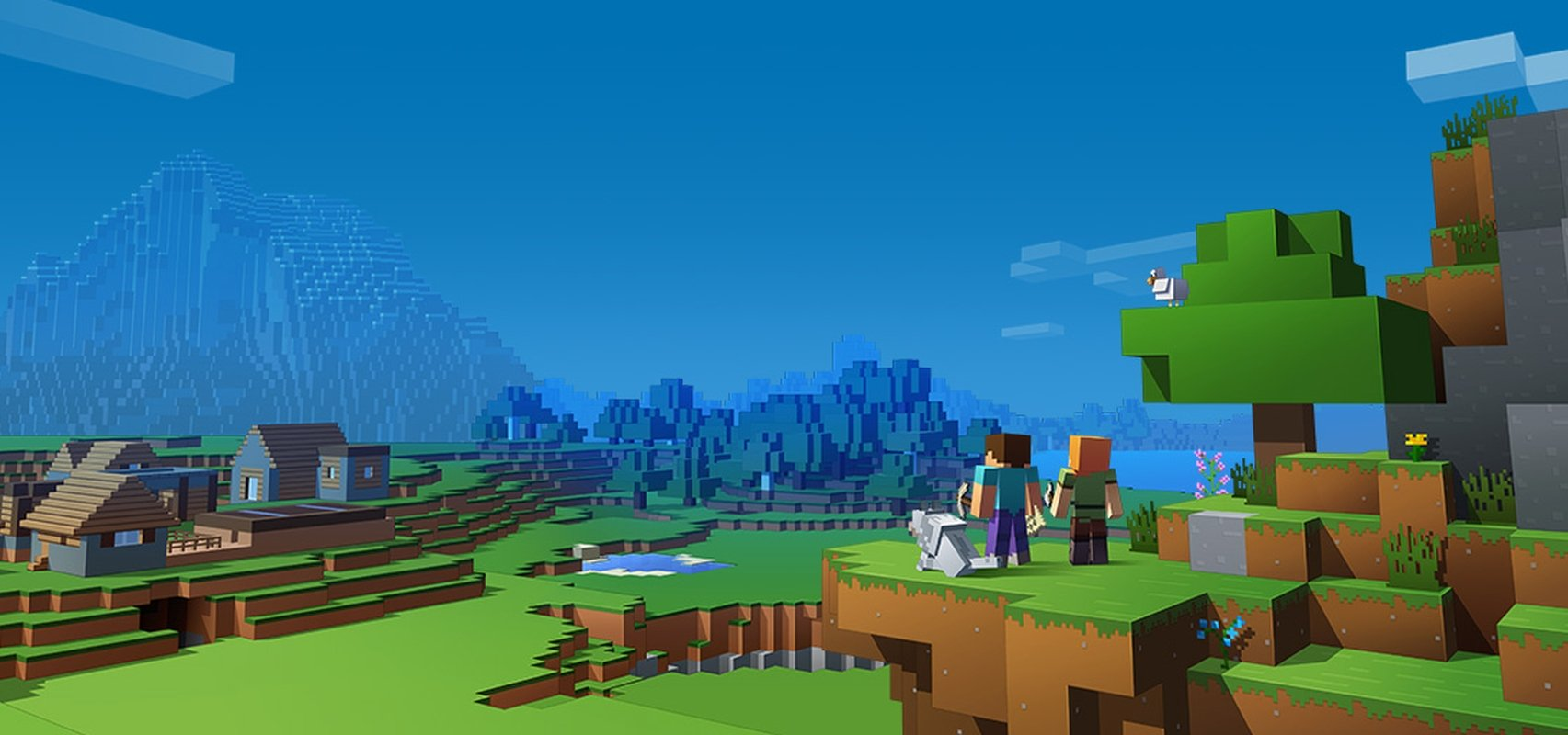 Minecraft Bedrock Edition Update 1.16.100.52 Beta Focuses on Bugs Introduced By The Nether Update
