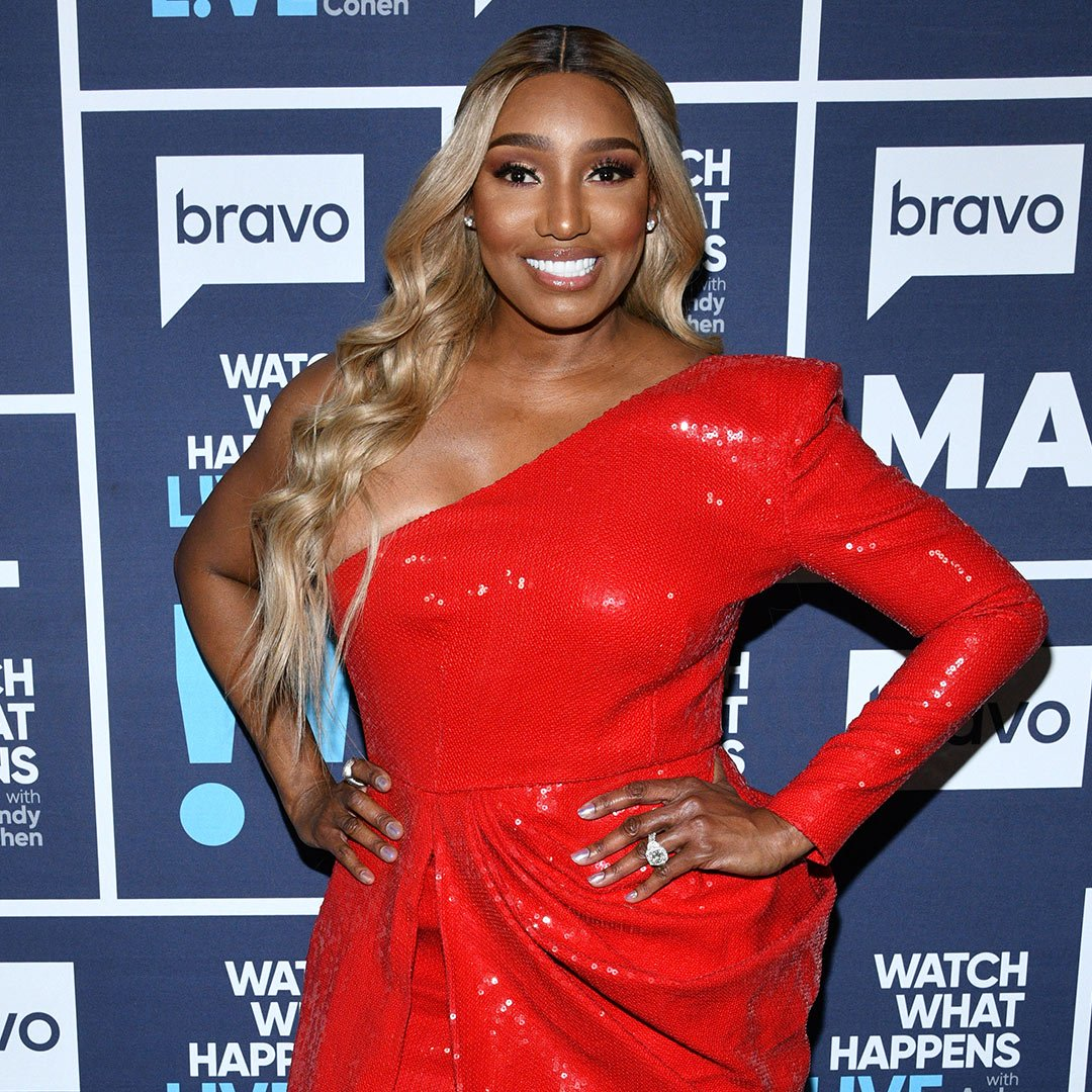 NeNe Leakes Is Accused Of Begging Following A Recent Post