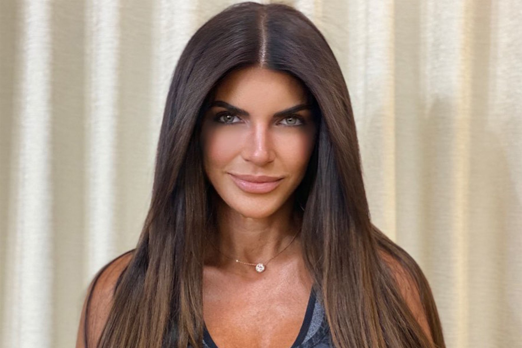 Teresa Giudice To Be The Main Focus Of RHONJ's Season 11, Source Says – Details!