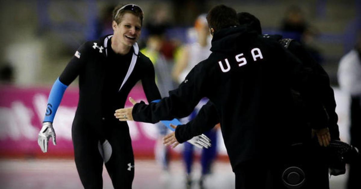 Security concerns loom over U.S. Olympians