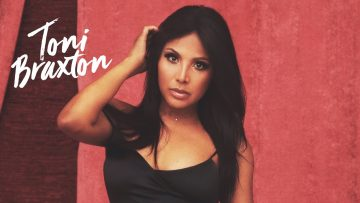 Toni Braxton Finally Drops New Music – See The Video Here