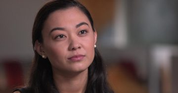 """Chanel Miller: The full """"60 Minutes"""" report"""