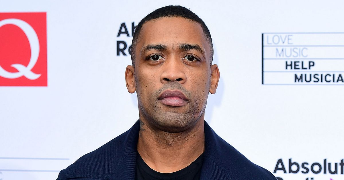 Wiley's anti-semitic rants slammed by 700 stars uniting to end hatred
