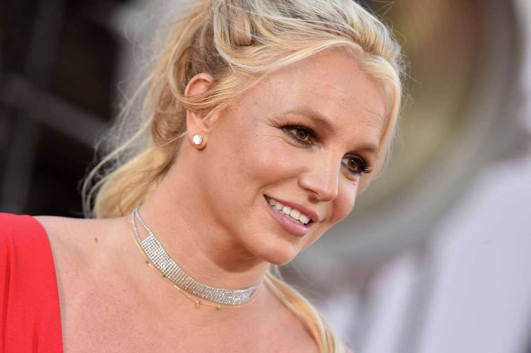 Britney Spears' Father Jamie Says The Public 'Doesn't Have A Clue' About The Conservatorship – The #FreeBritney Movement Is A Joke