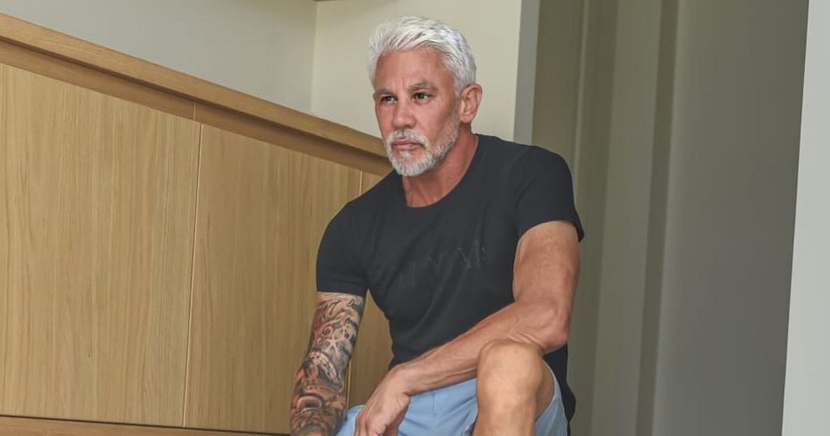 Wayne Lineker devastated as Covid-19 forces him to axe Dubai nightclub opening
